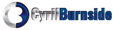 Burnside | 6σ Pro Services