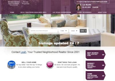 MealLife | Real Estate