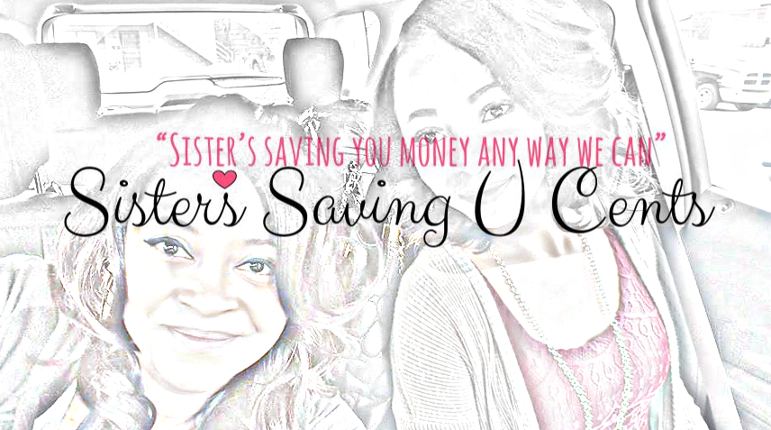 Sister Saving | Business and Website Consultation