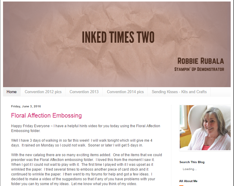 Inkedx2 | Creative Artist
