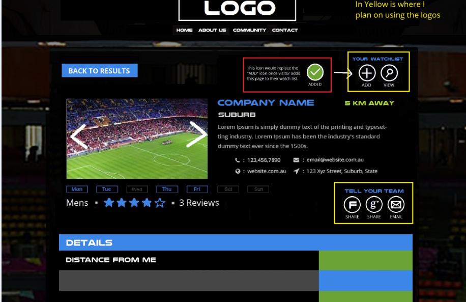 Laz | Soccer League (EURO)